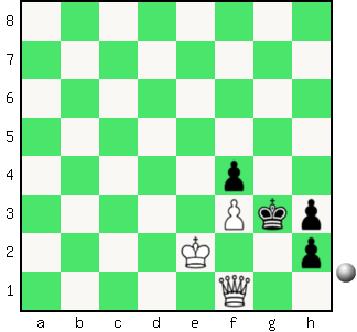 chessdiag75.php