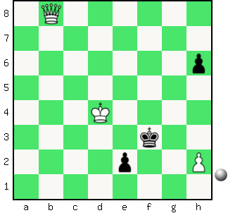 chessdiag76.php