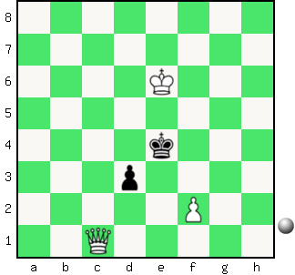 chessdiag77.php