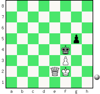 chessdiag78.php