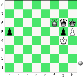 chessdiag80.php