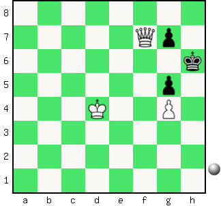 chessdiag81.php