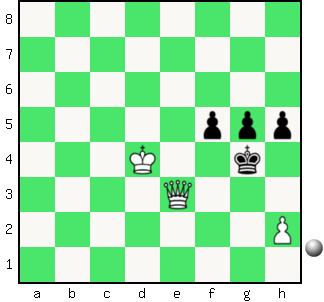 chessdiag82.php