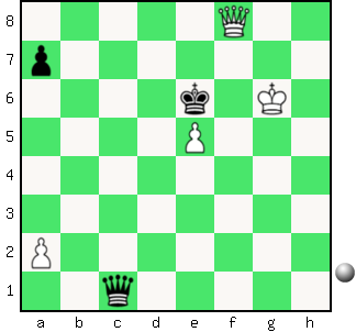 chessdiag84.php