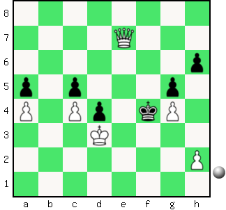 chessdiag85.php