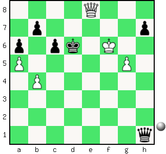 chessdiag86.php