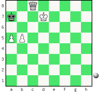 chessdiag88.php