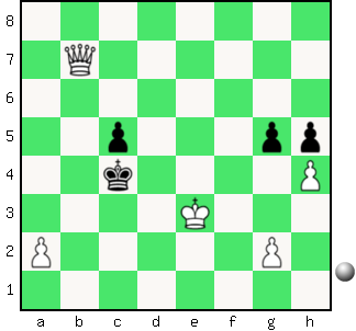 chessdiag89.php