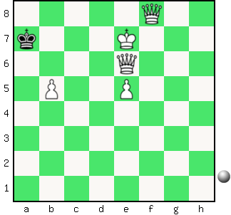 chessdiag90.php