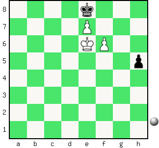 chessdiag92.php