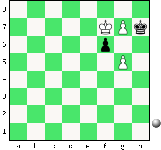 chessdiag93.php