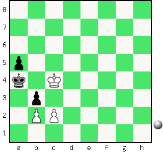 chessdiag94.php