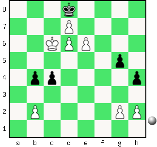 chessdiag95.php