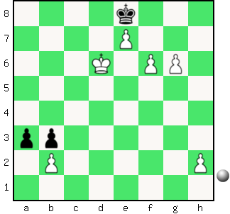 chessdiag96.php