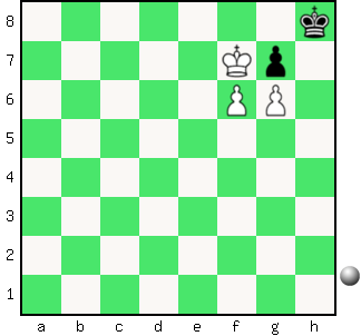 chessdiag97.php