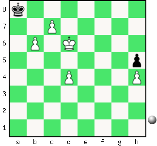 chessdiag98.php