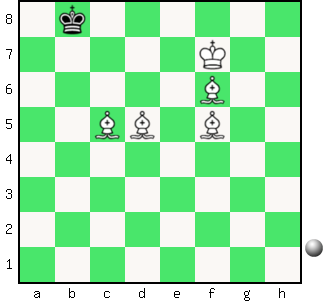 chessdiag99.php