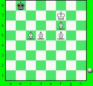 chessdiag99.php