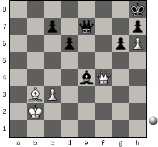 chessdiag133.php