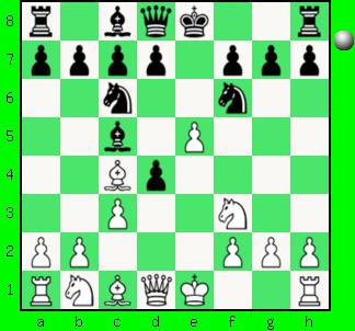 chessdiag193.php