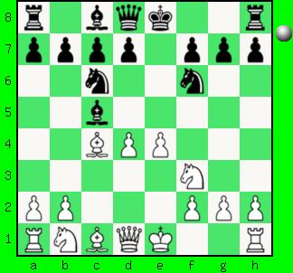 chessdiag194.php