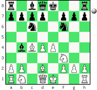 chessdiag196.php