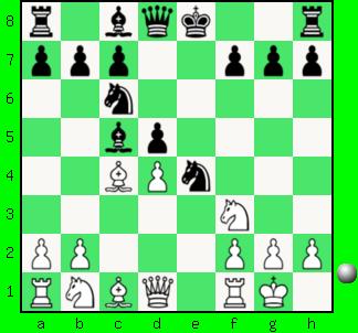 chessdiag197.php