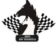 logo MUKS MDK Śródmieście Wrocław