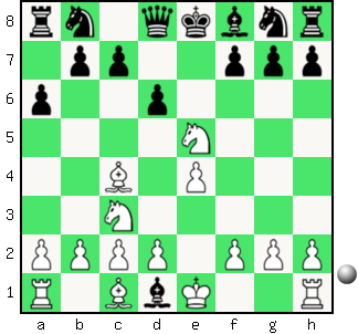 chessdiag345.php
