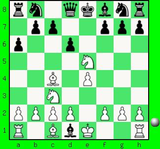 chessdiag345.php