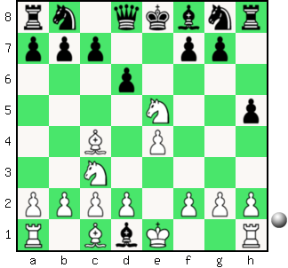 chessdiag346.php