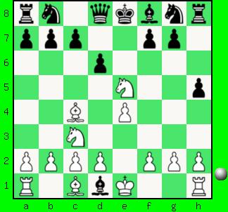 chessdiag346.php