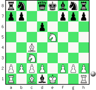 chessdiag347.php