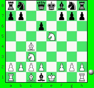 chessdiag347.php