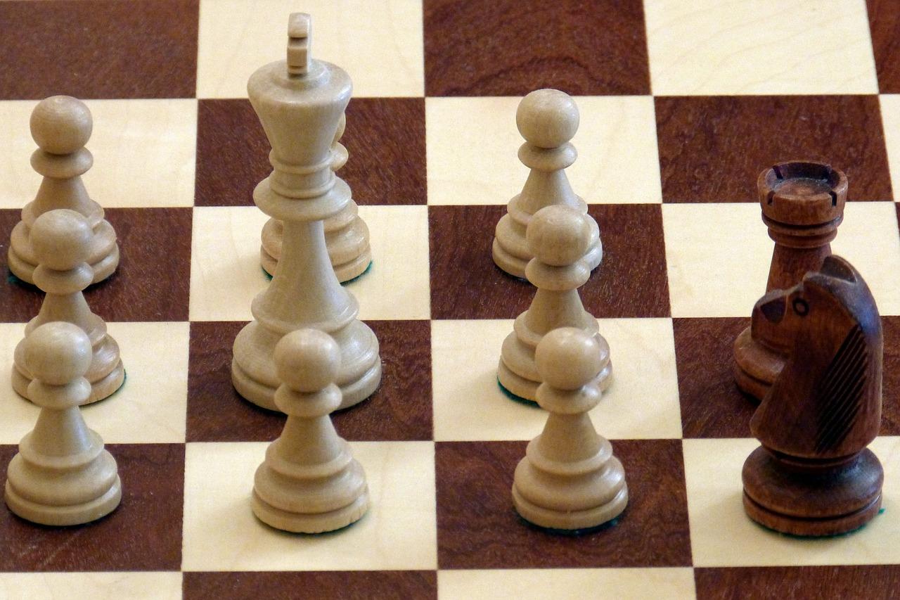 chess-385459_1280