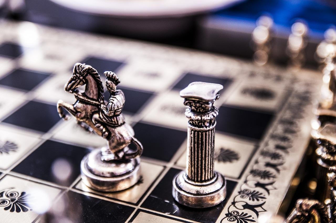chess-583434_1280