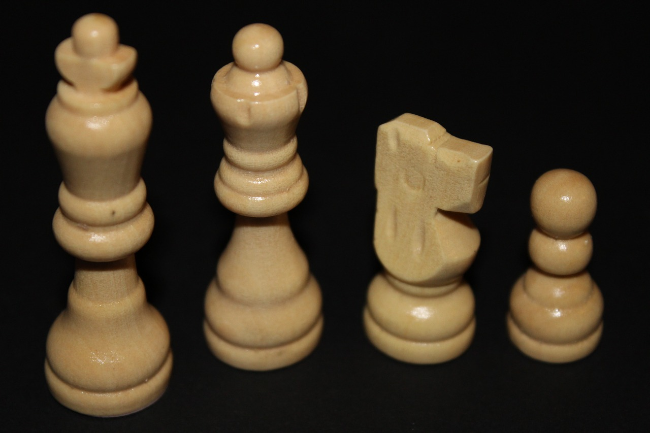 chess-605647_1280