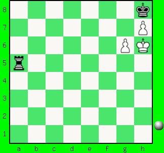 chessdiag407.php