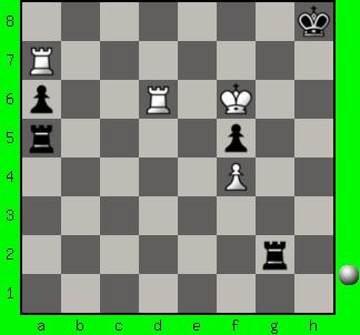 chessdiag
