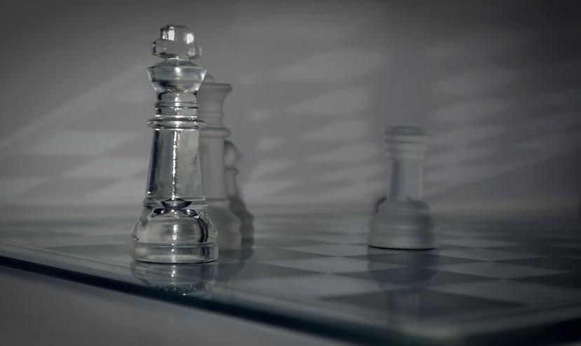 szachy 1 (1)