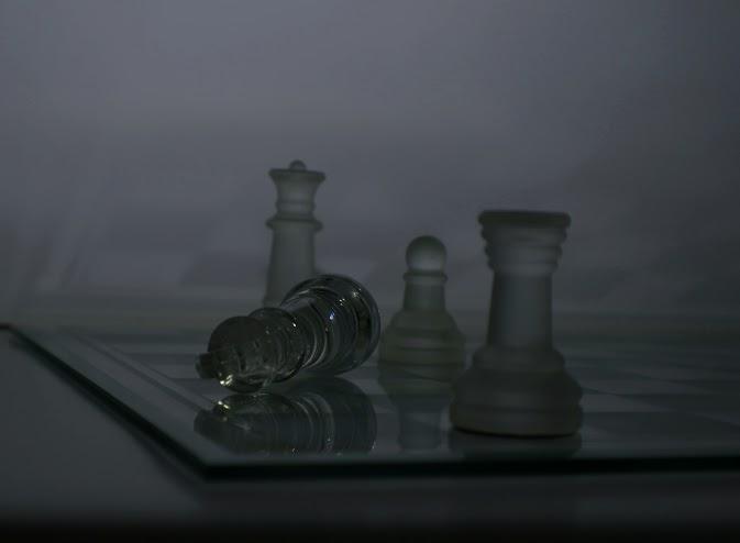 szachy (2)