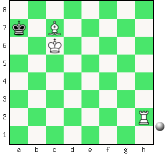 chessdiag452.php