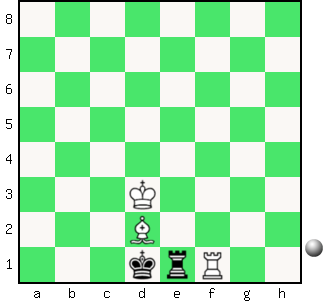 chessdiag453.php