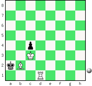 chessdiag454.php