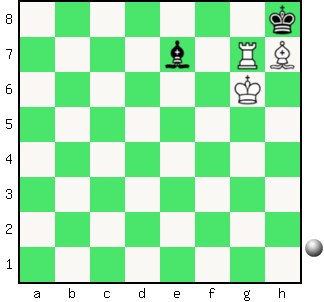 chessdiag455.php