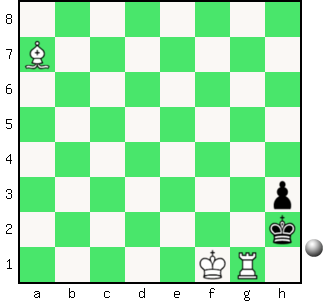 chessdiag456.php