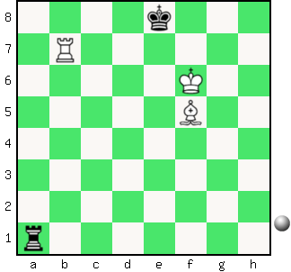 chessdiag457.php