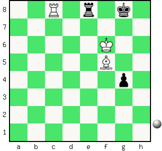 chessdiag458.php