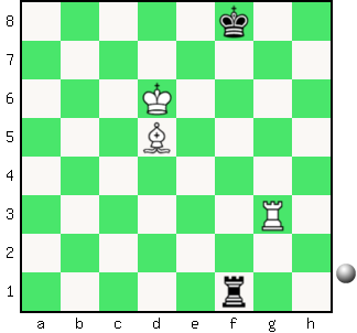 chessdiag459.php