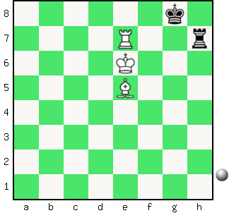 chessdiag460.php
